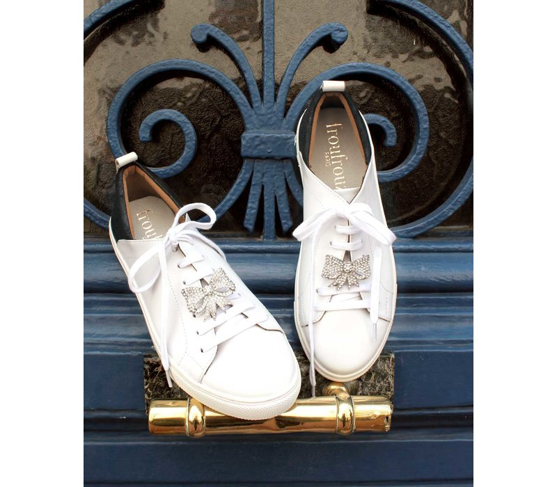 Froufrouz TRACY Clip on Shoe Broochs