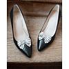 Froufrouz Froufrouz BORA Clip on Shoe Broochs