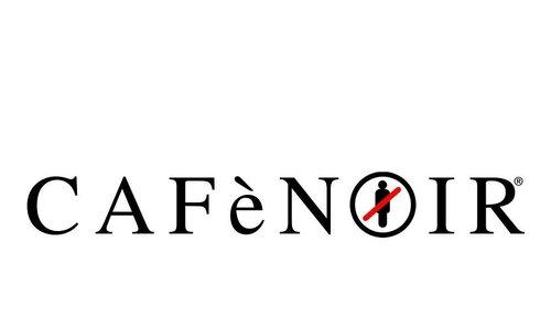 CafèNoir
