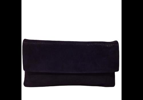 Le Babe Le Babe Luce Nero Bag