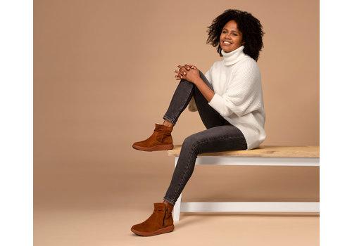 Strive Strive WHITBY Tan A/Boots