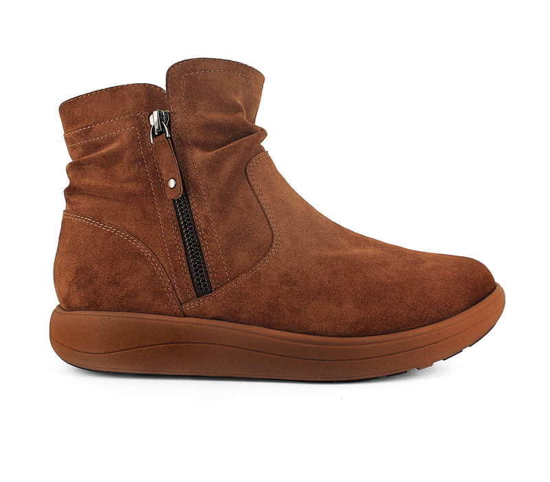 Strive WHITBY Tan A/Boots