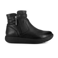 Strive WHITBY Black A/Boot