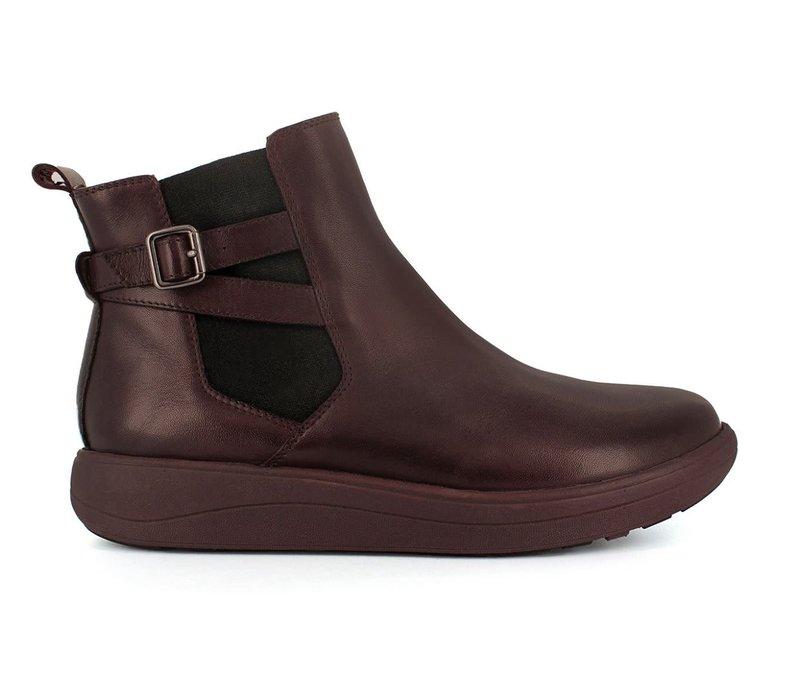 Strive ASTON Burgundy A/Boot