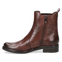 Caprice 25304 Chestnut Chelsea Boot