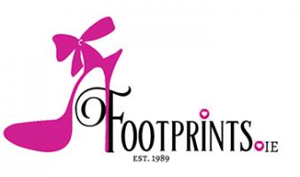 Footprints Shoe Boutique