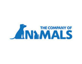 The company of animals