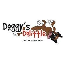 Doggy dolittles