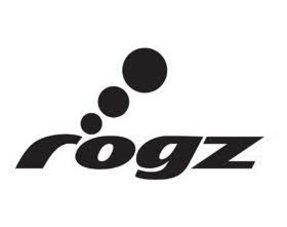 Rogz for dogs