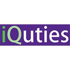 Iquties