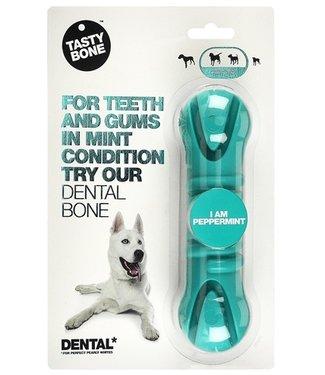 Tasty bone Tasty dental bone peppermint