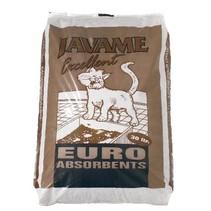 Javame excellent euro absorbent