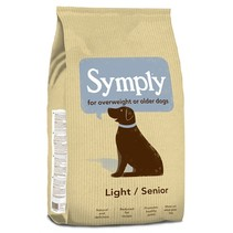 Symply light / senior