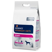 Advance hond veterinary diet urinary care