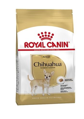 Royal canin Royal canin chihuahua