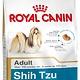 Royal canin Royal canin shih tzu adult