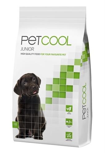 Petcool Petcool junior