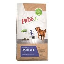 Prins sport-life excellent