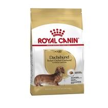 Royal canin dachshund/teckel adult