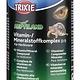 Trixie Trixie vitaminen mineralenpoeder d3 met calcium voor herbivoor