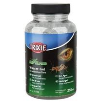 Trixie reptiland watergel voor ongewervelden
