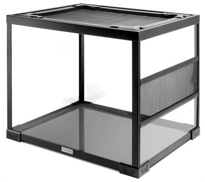 Komodo Komodo terrarium top opening