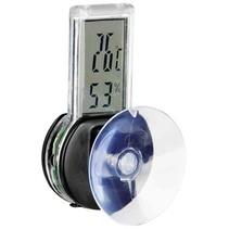 Trixie reptiland digitale thermometer hygrometer
