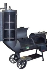 Oklahoma smoke - 18 inch | Verkoop