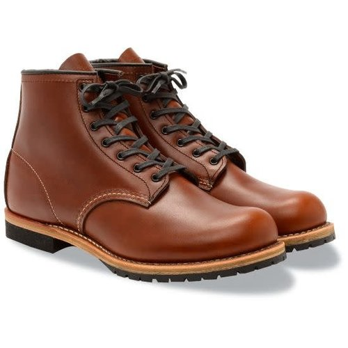 Red Wing Red Wing 9016 Beckman Cigar Featherstone