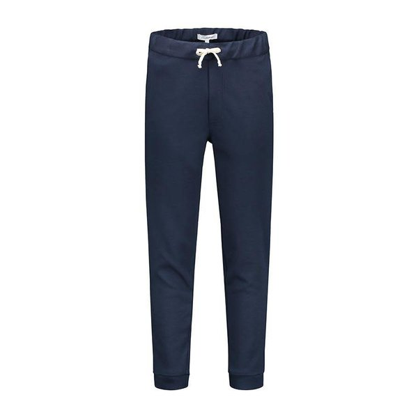 Fute Sweat Pants Navy