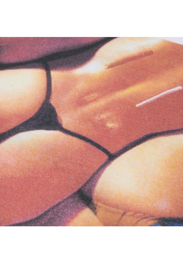 The Good People Surfside Tee Bikini Girls