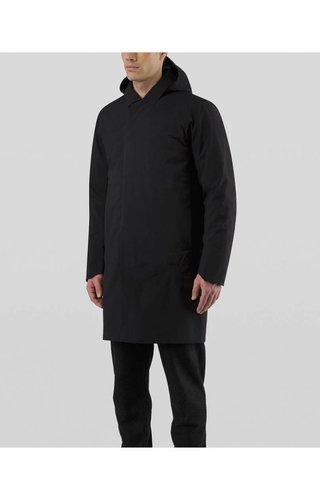 Arc'Teryx Veilance Arc'Teryx Veilance Galvanic Down Coat Black
