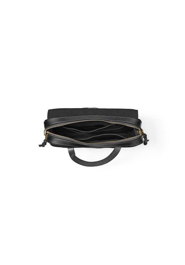 Filson Original Briefcase Black