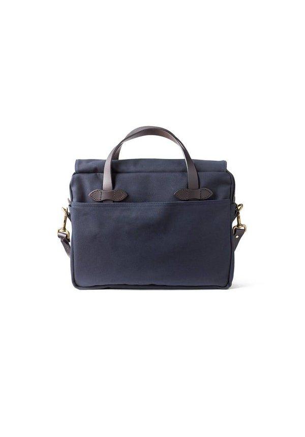 Filson Original Briefcase Navy