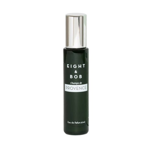 Silk Cosmetics Eight & Bob Provence 20ML