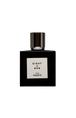 Silk Cosmetics Eight & Bob Megeve 100ML