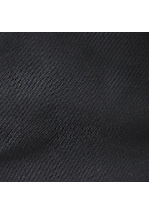 Yoshida Porter Tanker Wallet Long Black