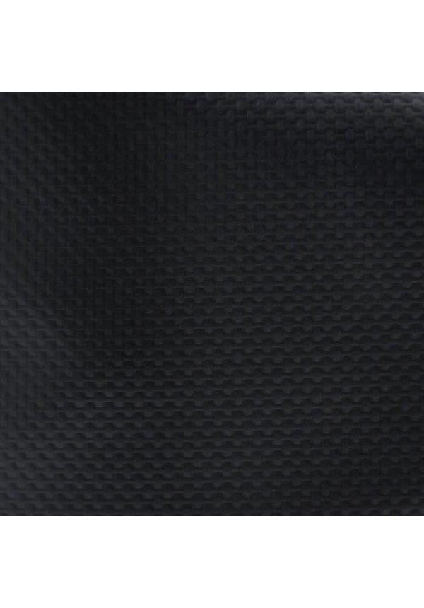 Yoshida Porter Heat Tote Bag Black
