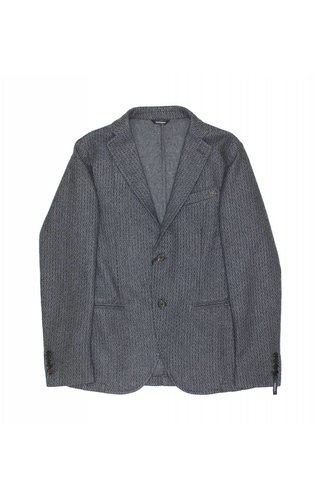 Gazzarrini Gazzarrini GAI32G Blazer Grey