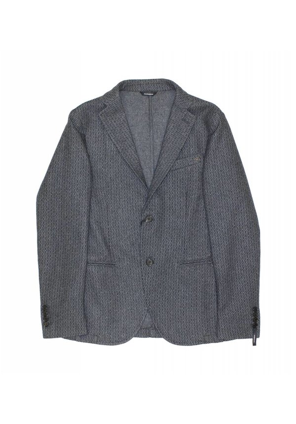 Gazzarrini GAI32G Blazer Grey