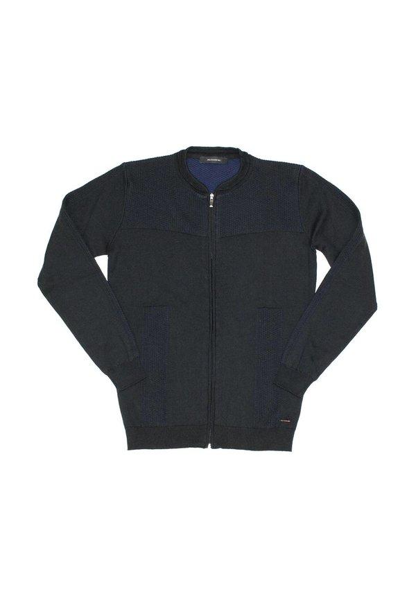 Gazzarrini MI50G Vest Black