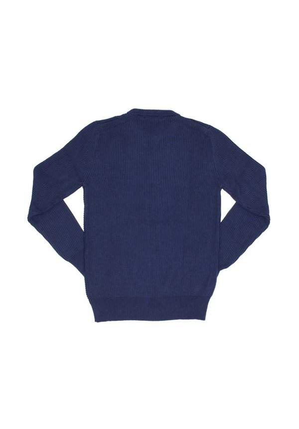 Gazzarrini MI94 Knit Blue
