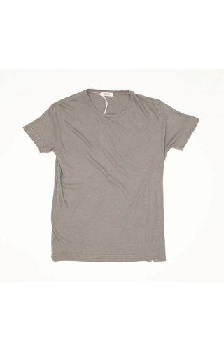 Crossley Crossley Skin WP Tee