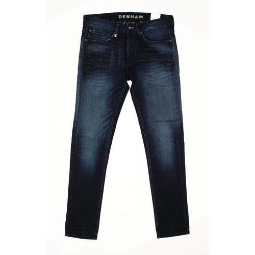 Denham Denham Bolt NY Denim