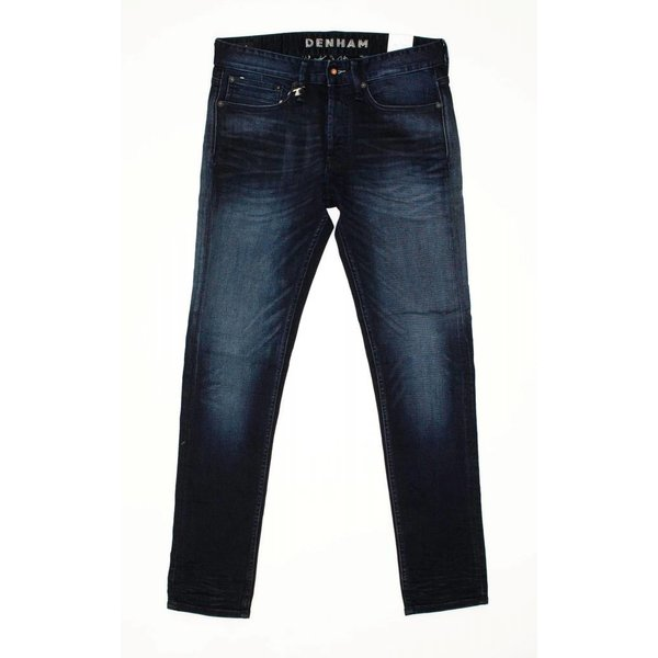 Bolt NY Denim