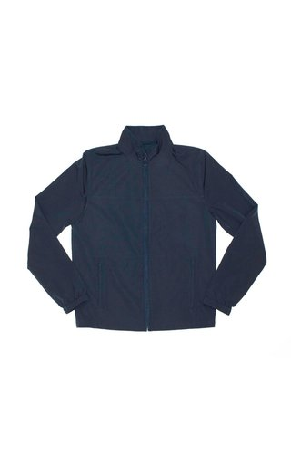 Samsoe Samsoe Samsoe Samsoe Fiji Jacket Dark Sapphire