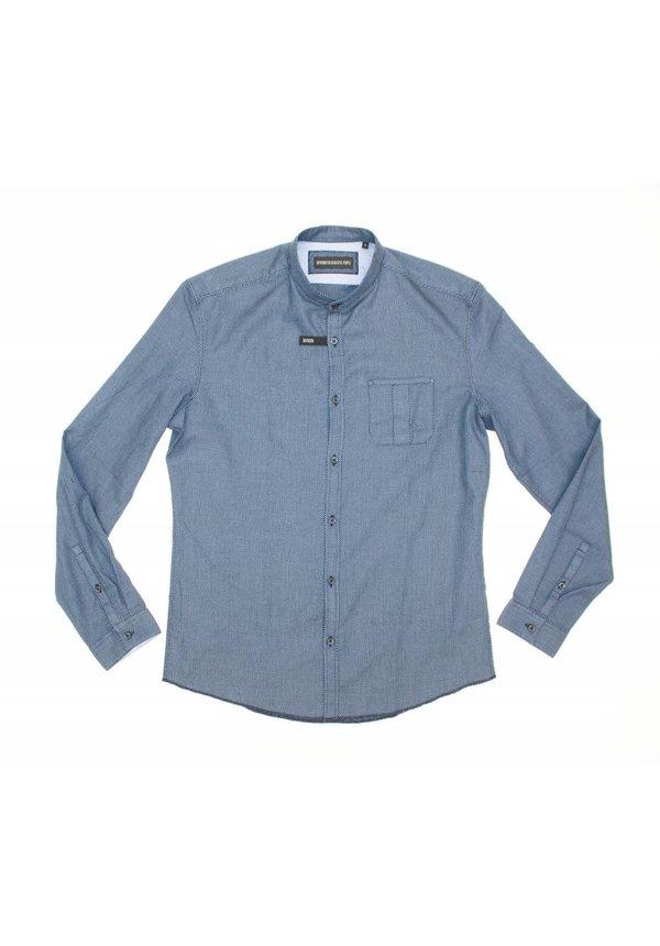 Keez Shirt Marine 307292