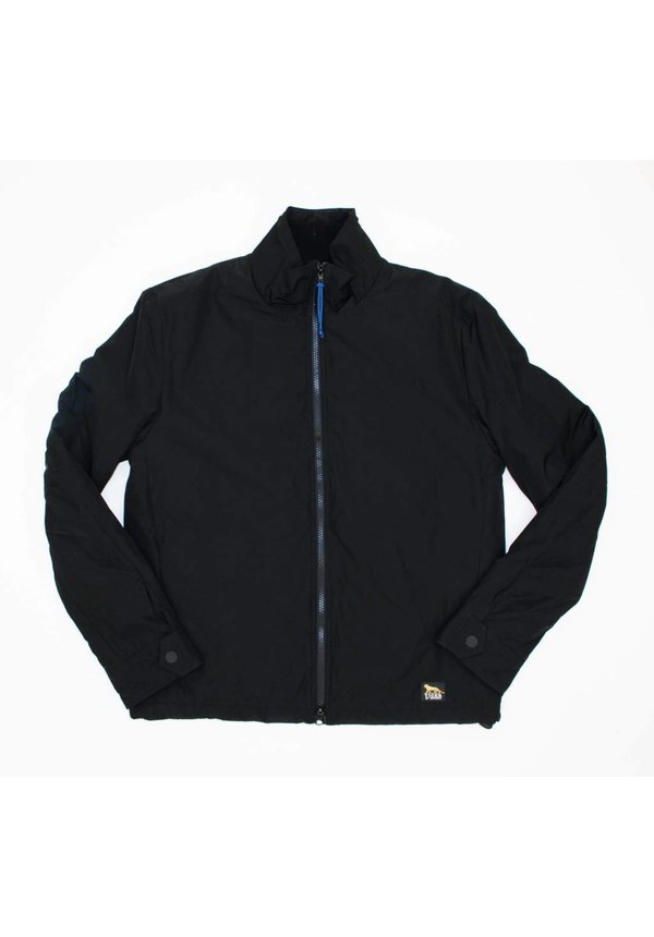 Oleeg Coat 050 Black
