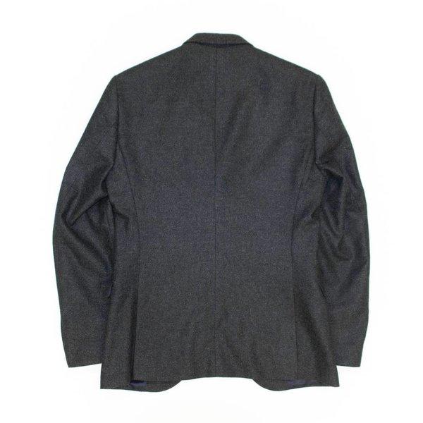 Jile Blazer 09E Grey