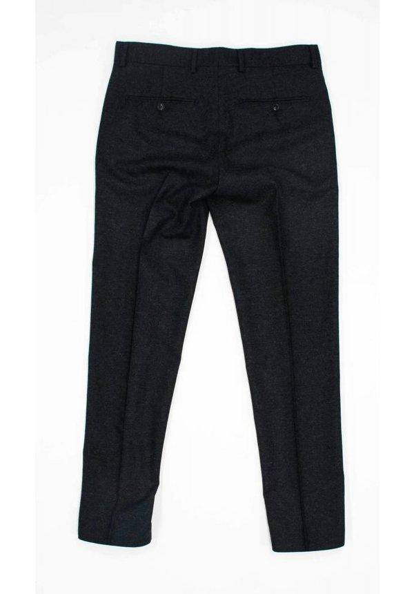 Tordon Pant 09E Grey